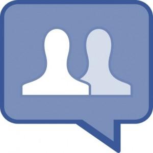 Gut fürs Personalmarketing - die neuen Facebook-Gruppen