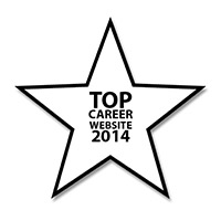careerwebsite_talent_2014_200