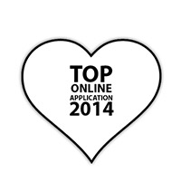 topponline_application_2014_200
